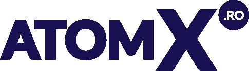 AtomX